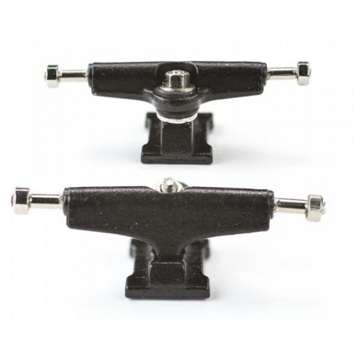 Bollie Trucks - Black