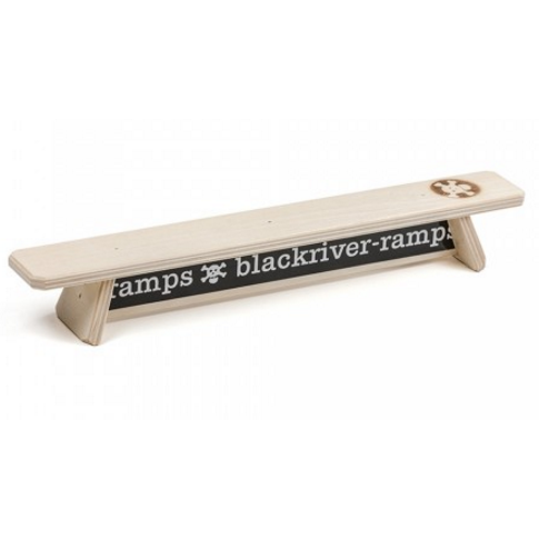 Blackriver ramps - Bench