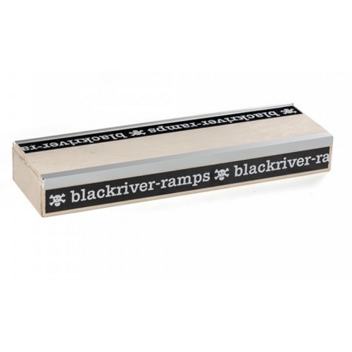 Blackriver ramps - Box III