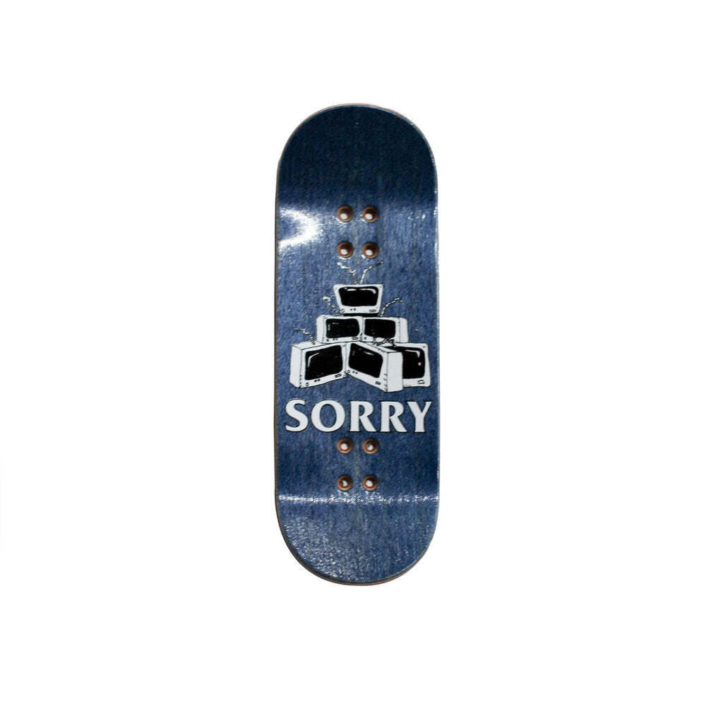 Sorry Decks - TV Party