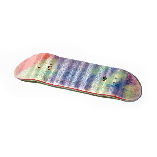 FlatFace - G14 Deck 32mm