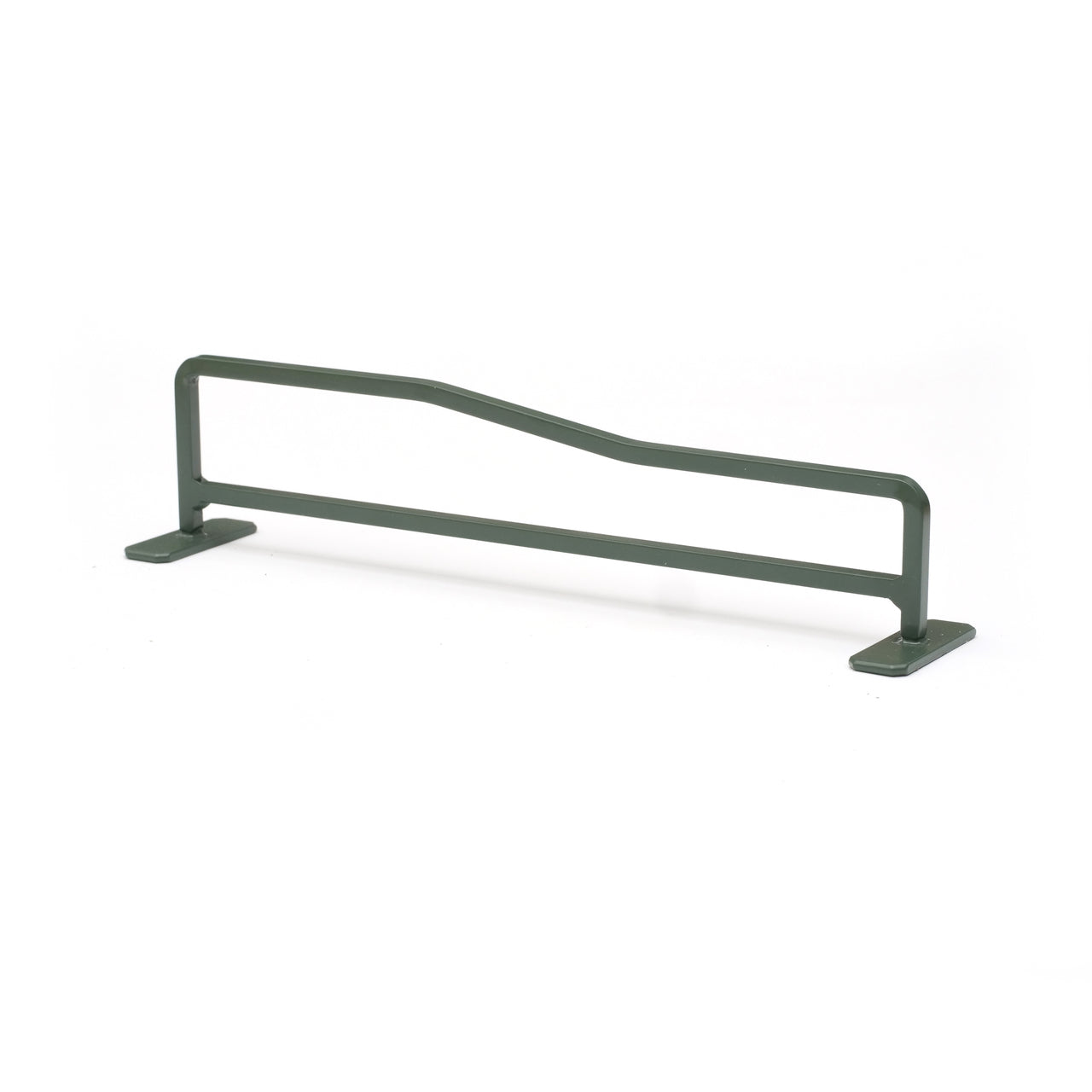 Airflo - Kinked Square Wrestling Rail