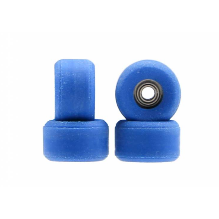 Oak Wheels - RV2V Royal Blue