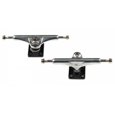 Ytrucks - United X4 32mm