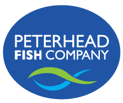 Peterhead Fish Company