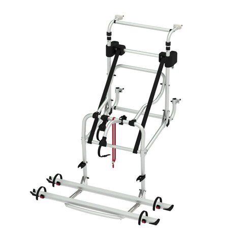 Fiamma Lift 77 Winch Bike Rack