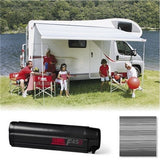 Fiamma F45S 2.6m Awning- Various Colours
