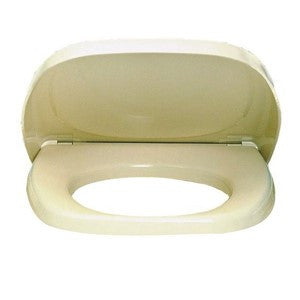 Toilet Seat & Lid For C2, C3 & C4