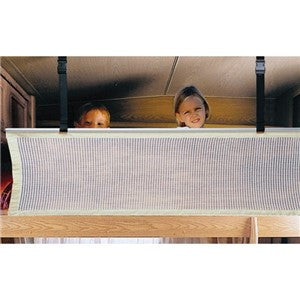 Bunk Safety Net 150 x 58cm