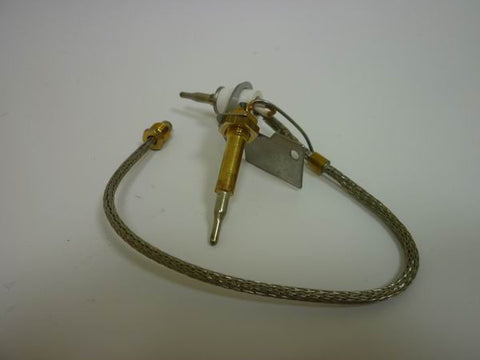 Truma Thermocouple For S3004/5004