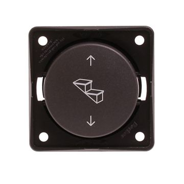 Motorhome Caravan Electric Step Switch (Swift)