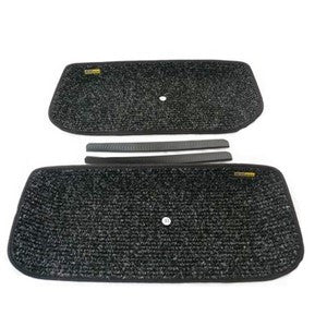 Fitted Cab Step Mat Master/Movano 06 To Present