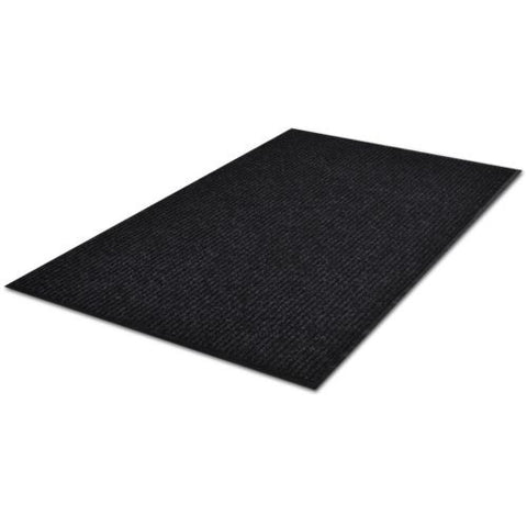 Rubber Backed Entrance Mat