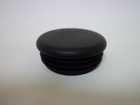 Surejust Plastic Cap for Floor Mount (Island Table)