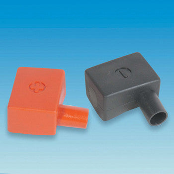 Battery Clamp Covers