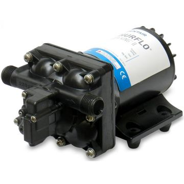 Shurflo Aqua King Water Pump (Various Models)