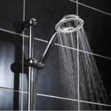Ecocamel Orbit Shower Head