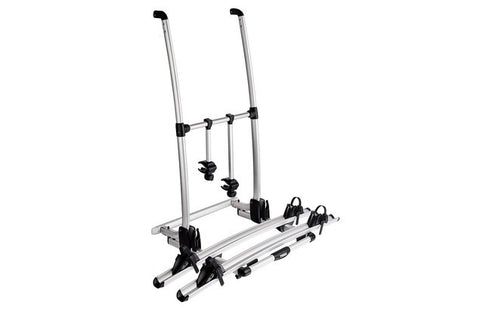 Thule Excellent Bike Rack (Standard Version)