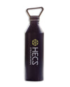 HECS lightweight 27oz Drink Bottle