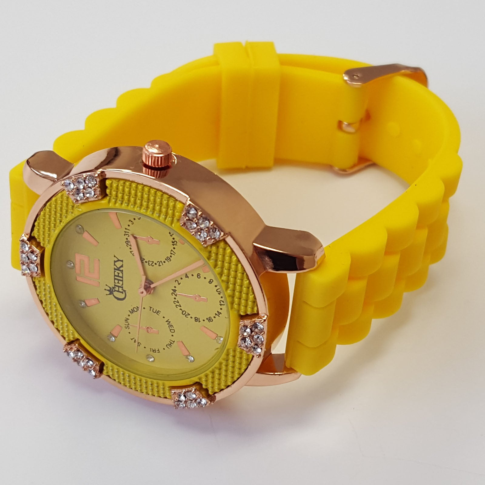 online bealls yellow joe pdpplaceholder florida watches caribbean mens yyy watch dial
