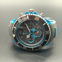 Men's Sports Blue ICE Watch SR.CH.GSB.BB.S.15