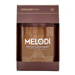Load image into Gallery viewer, MELODI Greek Cretan Raw Thyme Honey - 400gr