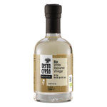 Load image into Gallery viewer, Terra Creta Organic Greek White Balsamic Vinegar - 250ml
