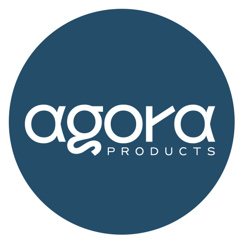 Agora Products