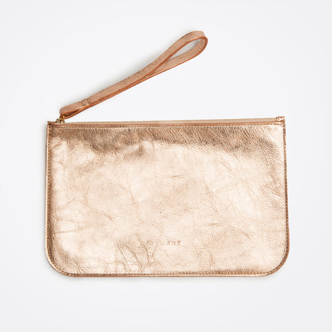 Perfect pochette - Copper
