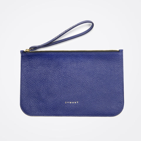 Perfect pochette - Ultra Blue