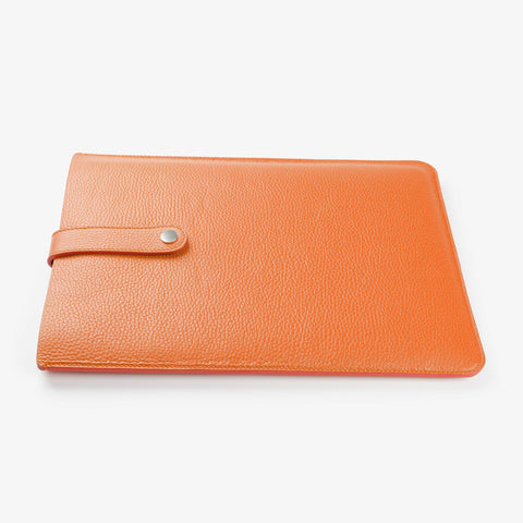 Perfect housse d'ordinateur - Classic Orange
