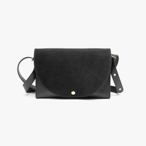 Perfect Little Bag - Black