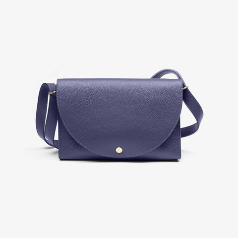 Perfect Little Bag - Navy