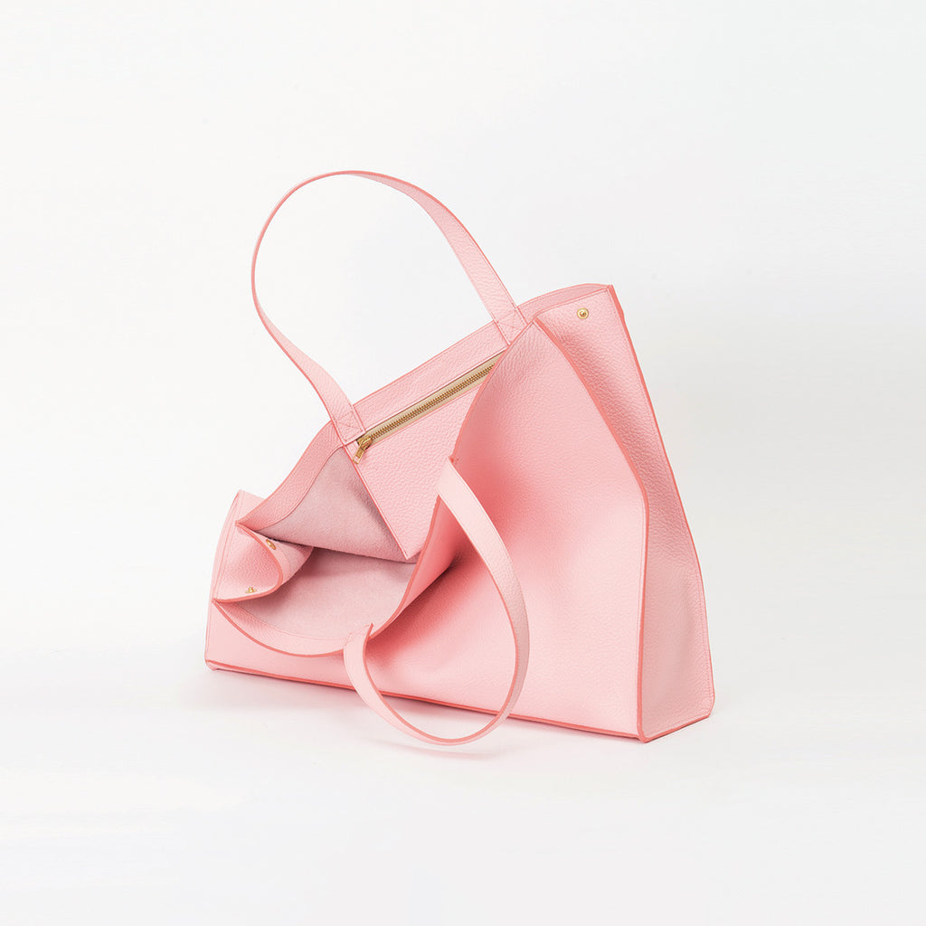 Perfect tote - Pink