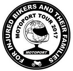 MotoPort Tour 2017