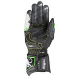 Furygan gants FIT-R2