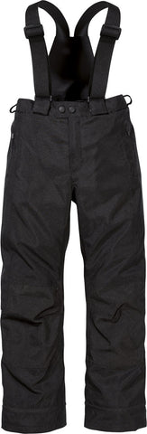 Difi enfant pantalon Skywalker Aerotex