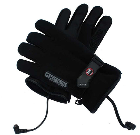 Gerbing gants TEX12 - 12 Volts