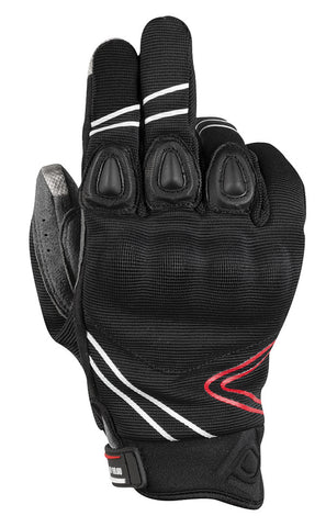 Difi gants Striker Aerotex