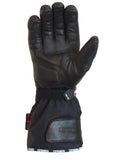 Gerbing gants XR12 Hybrides - 12 Volts