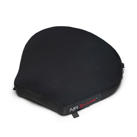 Airhawk coussin Cruiser Medium