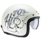 HJC casque FG-70S Rockers