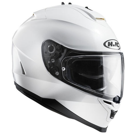 HJC casque IS-17 Uni