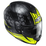 HJC casque IS-17 Enver