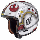 HJC casque FG-70S X-Wing Fighter Pilot