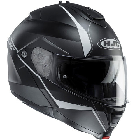 HJC casque IS-MAX II Mine