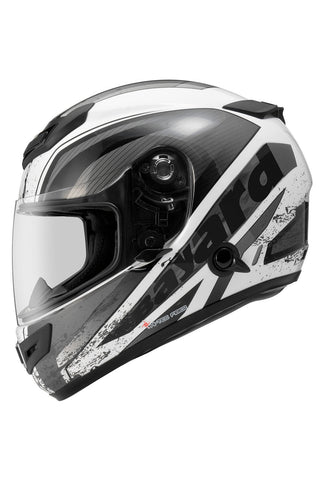 Bayard casque SP-111 S Graphic