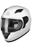 Bayard casque SP-56 Kid