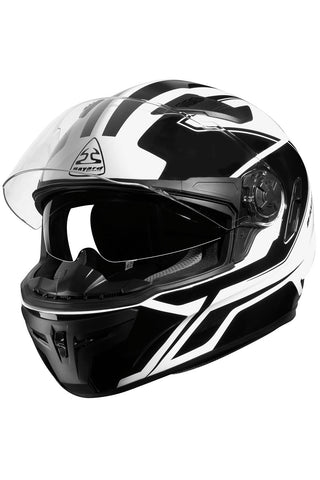 Bayard casque SP-59 S Graphic
