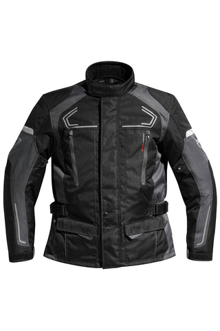 Difi veste Odeon Aerotex